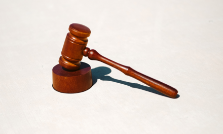 La FECRIS condamnée en Allemagne pour avoir diffamé les Témoins de Jéhovah