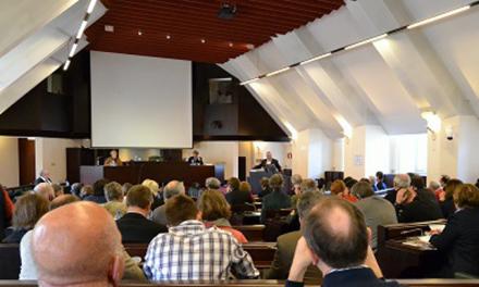 La FECRIS condamnée pour déclarations calomnieuses envers les Témoins de Jéhovah