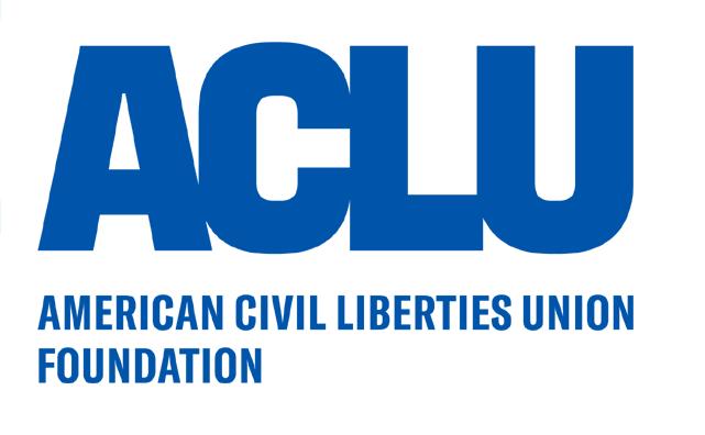Les familles des victimes de la violence policière, L'ACLU et d'autres ONG demandent une enquête de l'ONU