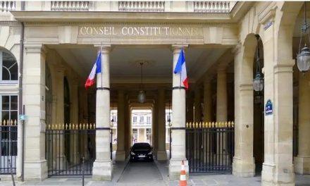 Loi française sur le séparatisme : Le « Oui, mais » du Conseil constitutionnel